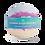 Thumbnail: Bath Ball Bundle