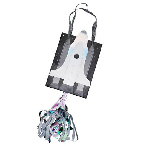 Space Party Bag