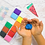 Thumbnail: Creatibles DIY Eraser Kit