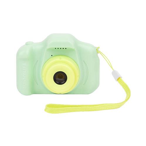 Snap Me Digi Camera