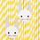 Thumbnail: Bunny Straws