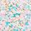 Thumbnail: Studio Pep Artisan Confetti - Carousel
