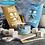 Thumbnail: Naked Marshmallow Toasting Gift Set