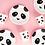 Thumbnail: My Friend, Panda Cup