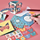 Thumbnail: Make your own Butterfly and Bird Cards