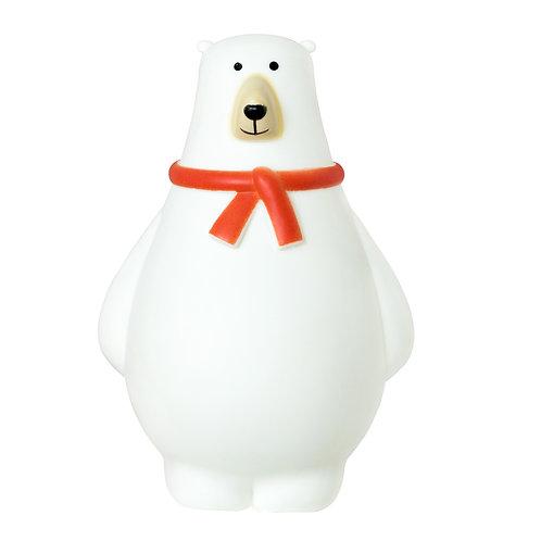 Bob the Polar Bear Nightlight