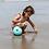 Thumbnail: Quut Ballo Non Spill Bucket