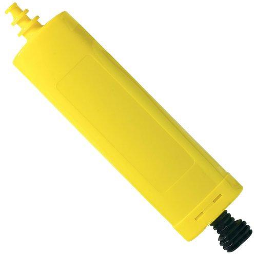 Latex Balloon Pump