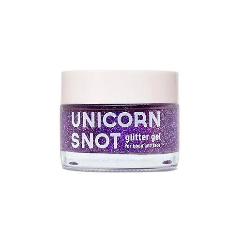 Purple Unicorn Snot