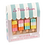 Thumbnail: Scented Lolly Erasers