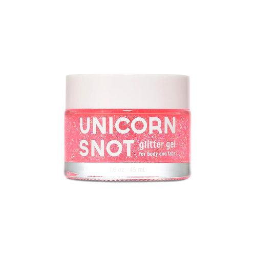 Pink Unicorn Snot