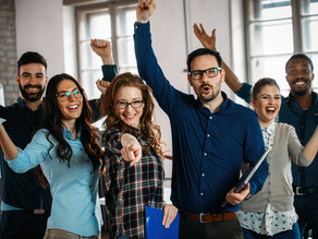 Employee Appreciation: Key to Productivity and Retention