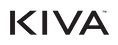 Kiva_Logo_2020_Black_edited.png