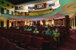13 Oct20_125 Short Films Festival