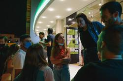 12 Oct20_646 Short Films Festival