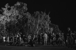 13 OKT17_443 Short Films