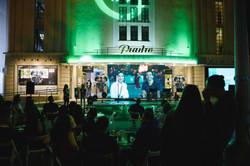16 Oct20_483 Short Films Festival