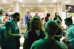 11 Oct20_466 Short Films Festival