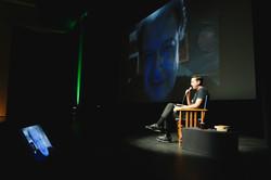14 Oct20_265 Short Films Festival