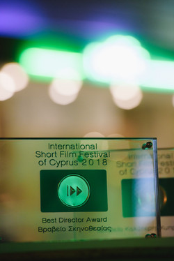18 OKT18_592 Short Films