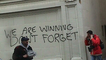 We-are-winning-don-t-forget_Periot_v1.jpg