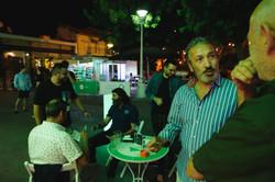 12 Oct20_633 Short Films Festival