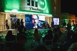 16 Oct20_596 Short Films Festival
