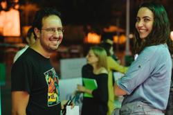 12 Oct20_765 Short Films Festival
