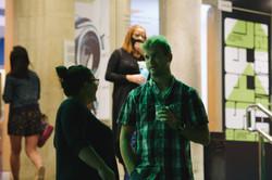 11 Oct20_113 Short Films Festival