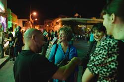 10 Oct20_214 Short Films Festival
