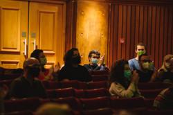 15 Oct20_291 Short Films Festival