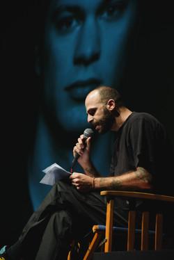 14 Oct20_132 Short Films Festival