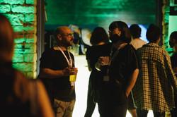 10 Oct20_1247 Short Films Festival