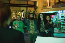 11 Oct20_187 Short Films Festival