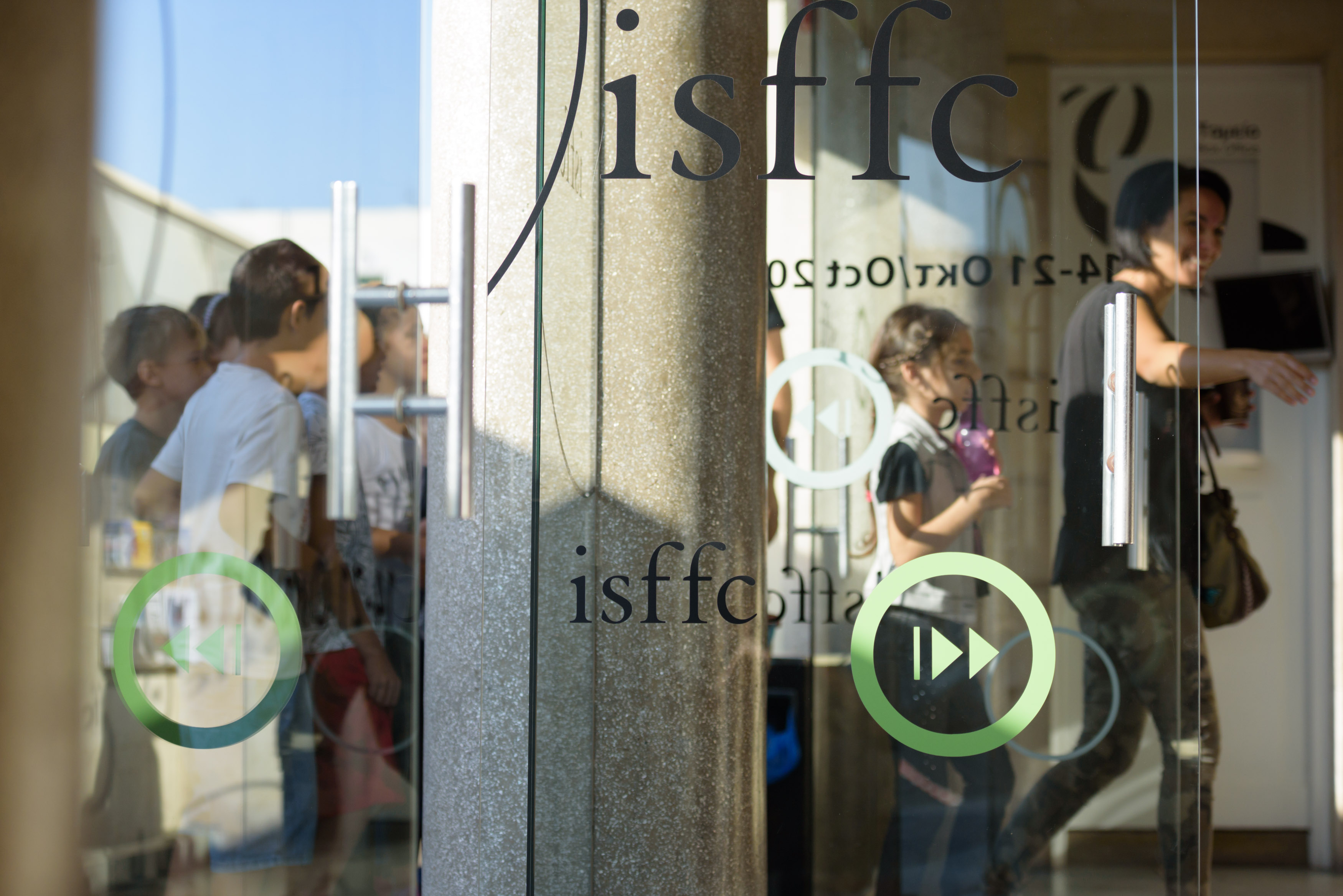 16 OKT17_133 Short Films