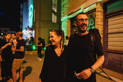 10 Oct20_150 Short Films Festival