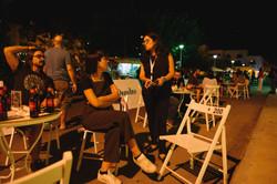 10 Oct20_768 Short Films Festival