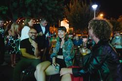 16 Oct20_374 Short Films Festival