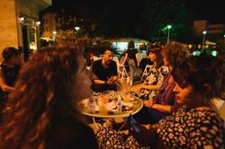 15 Oct20_1135 Short Films Festival