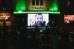 16 Oct20_729 Short Films Festival