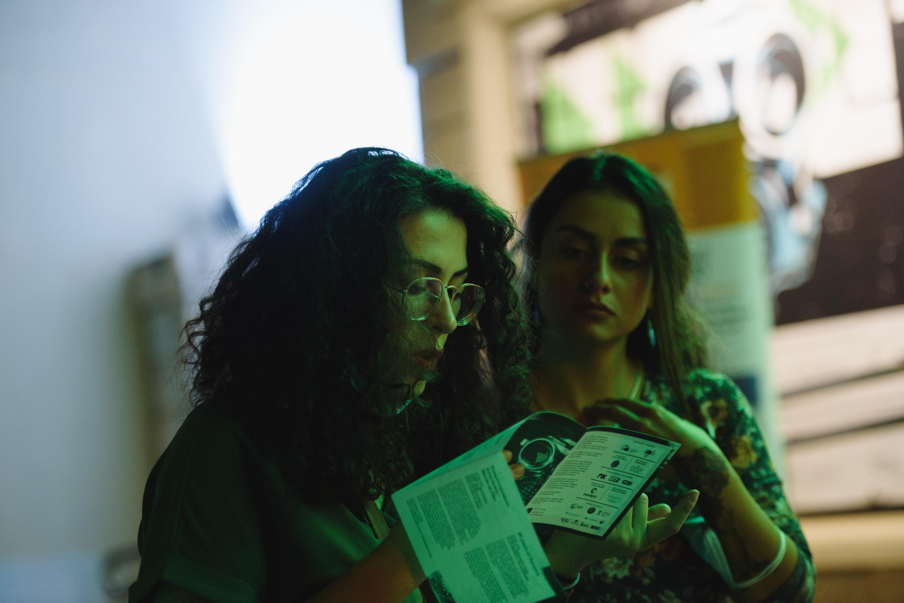 11 Oct20_503 Short Films Festival
