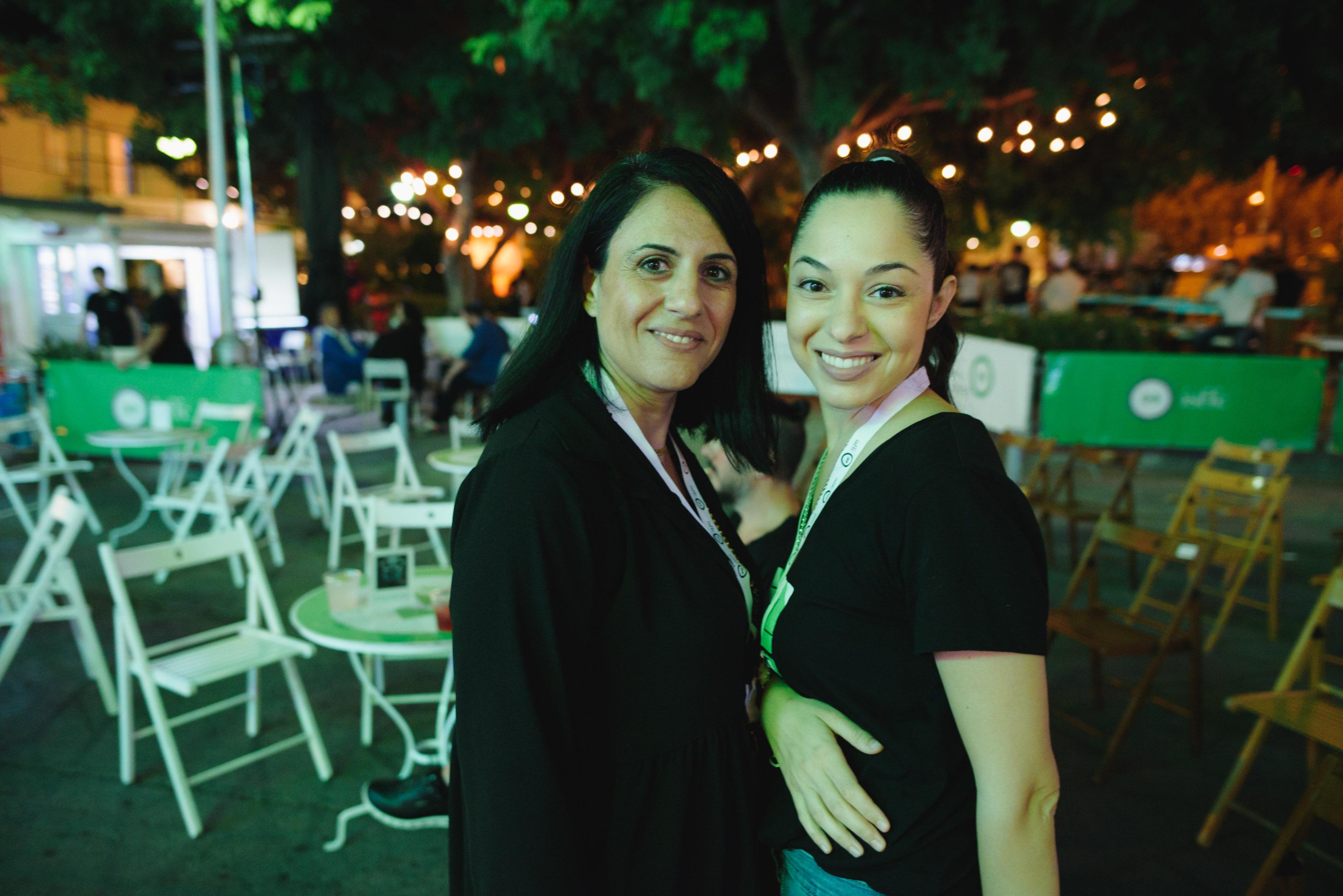 16 Oct20_114 Short Films Festival