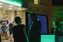 10 Oct20_1064 Short Films Festival