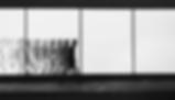 NY-Screen-01.png