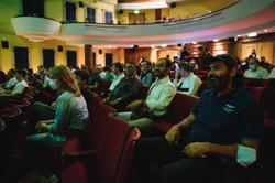 12 Oct20_225 Short Films Festival