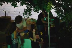 16 OKT17_700 Short Films