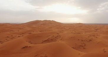 bernardo-bacalhau-morocco-drone-desert-1
