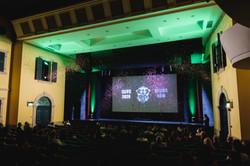 10 Oct20_294 Short Films Festival