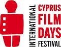 film days logo big.jpg