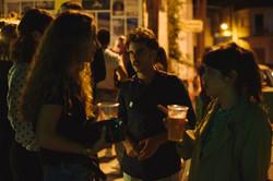 12 Oct20_912 Short Films Festival